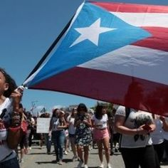 Puerto Rico, students propose tax legislation as an alternative to the University cuts