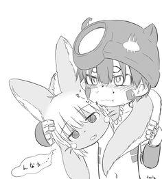 Fantasy Shows, Dark Fantasy, Abyss Anime, Skullgirls, Kawaii, Rugby Players, Bleach Anime, Cute Anime Pics, Fire Emblem