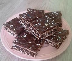 Burizonky., recept | Tortyodmamy.sk Christmas, Erika, Cakes, Diet, Kids, Xmas, Cake Makers, Kuchen, Navidad