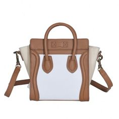 Celine Handbags ,Celine luggage mini,Celine luggage micro Replica ...