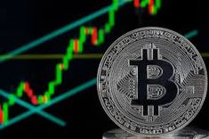 This Bitcoin Bull Run Is Extremely Different To Epic Rally : Bitcoin International CryptoCurrency News Bitcoin Value, Bitcoin Price, Bitcoin Market, Bitcoin Currency, Digital Wallet, Crypto Bitcoin, Crypto Market, Cryptocurrency News, Recipes