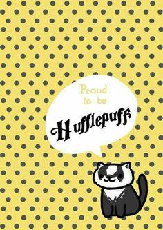 hufflepuff and harry potter image Hufflepuff Pride, Hogwarts Crest, Hogwarts Houses, Harry Potter Stories, Harry Potter Images, Hufflepuff Wallpaper, Fangirl, Welcome To Hogwarts, Harry Potter Background