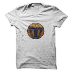 f69884537 Shop Tommorow Land T-shirt tshirt. Buy Funny hoodies