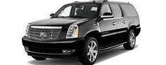 Cadillac Escalade SUV, seats 5 to 6 people. Serving the Greater Houston area. Reserve your limo now by calling Cadillac Ats, Cadillac Escalade, Escalade Esv, Black Car Service, Town Car Service, Range Rover, Rolls Royce, Suv Rental, Pickup Trucks