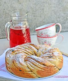 Nom Nom, Mason Jars, Food And Drink, Bread, Baking, Tableware, Sweet, Diabetes, Pizza