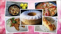 Menú-diario-en-cocina-familiar-28-portada