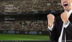 https://www.durmaplay.com/oyun/fifa-manager-13/resim-galerisi Fifa Manager 13
