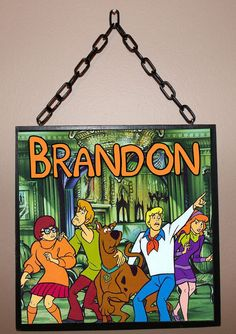 115 Best Scooby Doo Collectibles Images Scooby Doo