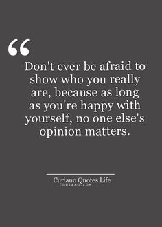Life Quotes : Looking for Life Love Quotes, Quotes about Relationships, and B. - About Quotes : Thoughts for the Day & Inspirational Words of Wisdom Motivacional Quotes, Quotable Quotes, Great Quotes, Quotes To Live By, Super Quotes, Funny Quotes, Quotes Inspirational, Change Quotes, Awesome Quotes