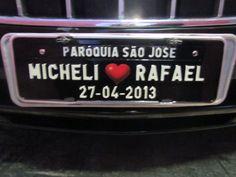 Micheli e Rafael