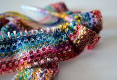 socks & co: Reste