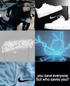 You save everyone. But who saves you...?  #pietromaximoff #avengers #thunder