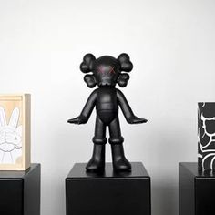 Pirovino KAWS Collection  - ⑦