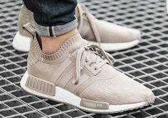. adidas shoes women - http://amzn.to/2ifyFIf