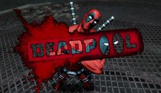 A quick rundown of what to expect from Deadpool.