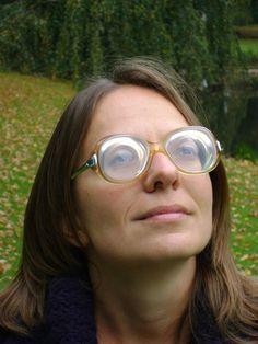 Geek Glasses, Girls With Glasses, Focal Length, Shutter Speed, Beautiful Eyes, Making Ideas, Eyeglasses, Eyewear, Lenses