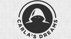 carla's dreams logo - Căutare Google Dream Logo, Dream Drawing, Dream Music, Lululemon Logo, Fangirl, Lyrics, Entertaining, Album, Cool Stuff