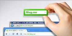 #Naver http://seoseminkorea.blogspot.kr/2014/05/naver-blog-penalty-how-to-avoid-disaster.html