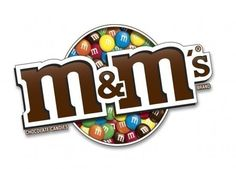 candy logos - Google Search