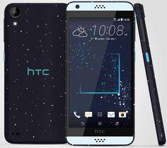 HTC Desire 530 Specs & Price http://whatmobiles.net/htc-desire-530-specs-price/
