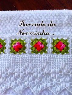 OFICINA DO BARRADO: Relembrando um BARRADO ...