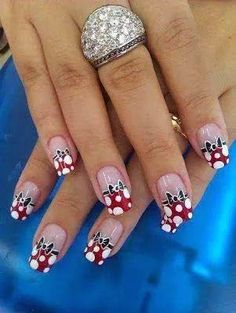uñas decoradas faciles y bonitas,ver uñas decoradas modernas,descargar uñas lindas decoradas,