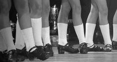 Cronin Irish Dance