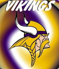 Minnesota Vikings: Three Questions Heading into Training Camp Nfl Vikings, Minnesota Vikings Football, Minnesota Wild, Viking 1, Viking Logo, Buckeyes Football, Football Baby, White Bear Lake, King In The North