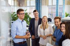 rise of company culture instead of employee welbeing