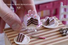 Birthday Cake | Flickr - Photo Sharing!