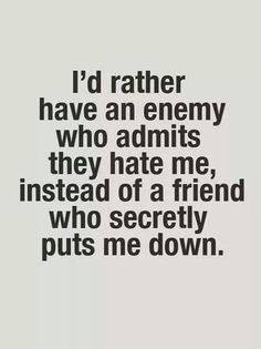 Two-faced people are worthless scum and they often make people get annoyed. Here are 20 two-faced people quotes to help you identify and cut them from your life. Fake Friendship Quotes, Fake Quotes, Fake Friend Quotes, Words Quotes, Quotes To Live By, Funny Quotes, Sayings, Not Fair Quotes, Hurt By Friends Quotes