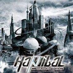 Hannibal on Youtube!!