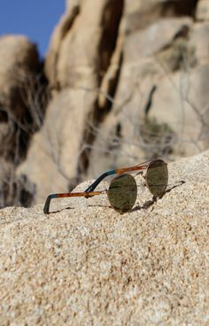 Sunglasses for that weekend desert music festival.  With every pair of TOMS Eyewear you purchase, TOMS will help give sight to a person in need.