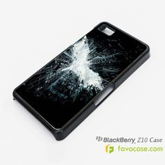 This Blackberry and cases are made from hard plastic. The printing is coated with a crystal enamel layer to protect from scratches. Easy to install, covering the back and corners of the phone. Blackberry Z10, Daft Punk, Phone Cases, Crystals, Dj, Prints, Enamel, Plastic, Cover