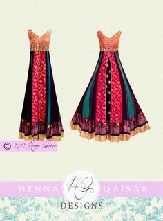 Fashion Hunt World is blog where you can find new information of women clothing fashion, dresses, brands and Mehndi designs.