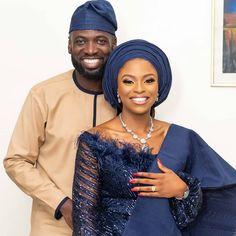 African Men Fashion, African Fashion Dresses, Nigerian Fashion, African Clothes, African Beauty, Best African Dresses, African Traditional Dresses, Nigerian Bride, Nigerian Weddings
