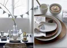 Bloomingville | A Nordic Christmas 2015