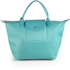 1000+ images about Longchamp on Pinterest | Long champ bags, Champs and Totes