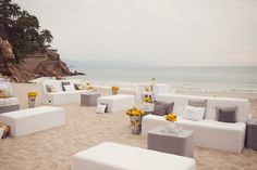 Google Image Result for http://weddingbelltalk.com/wp-content/uploads/2012/07/jessica_41.jpg