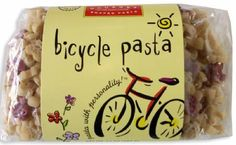 I want to have a bicycle themed party!