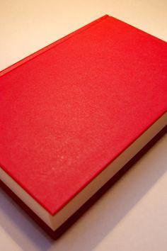 Każdy z Czytelników może wspomóc i przyspieszyć wydanie  książek Wydawnictwa, korzystając z formy finansowania   społecznego