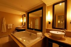 Online Booking for Dharamshala Budget Hotels. Compare Tariff & Make Instant Reservation of Budget Hotels in Dharamshala at Hotelvatika.in. http://www.hotelvatika.in/super.php