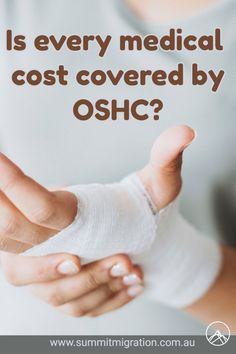 Do I need Overseas Student Health Cover? Student Health Insurance, Health Insurance Options, Emergency Ambulance, National Board, Medical, Cover, Tips, Medicine, Med School