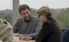 """Mia madre nel mondo - Il film di Nanni Moretti venduto in oltre 30 paesi. """"Risultato importante per tutto il cinema italiano"""", dice Nicola Claudio di Rai Cinema"""