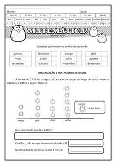 matematica+grafico+e+informa%C3%A7%C3%B5es-page-001.jpg (1131×1600)