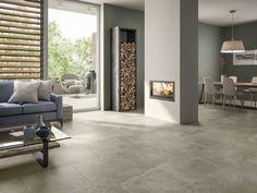 Image Result For Villeroy Boch Floor Tiles Home