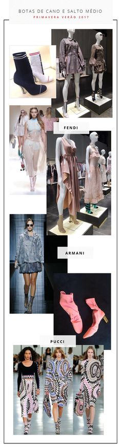 71f3d4f2b3b 15 best TO RUNWAY images on Pinterest