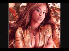 Kito Remix > Beyonce - Run The World (Girls)