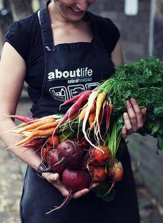 farm fresh.