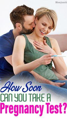 Happy Pregnancy, Pregnancy Care, Pregnancy Nausea, Pregnancy Vitamins, Pregnancy Videos, Pregnancy Nutrition, Pregnancy Pillow, Pregnancy Health, Be My Baby